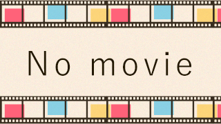 no-movie